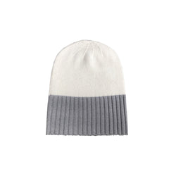 Denis-Colomb-Lifestyle - Cashmere-Bonnet-Haku