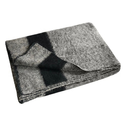 Denis-Colomb-Lifestyle - Yak-Cotton-Hokkaido-Two-Color-Blanket
