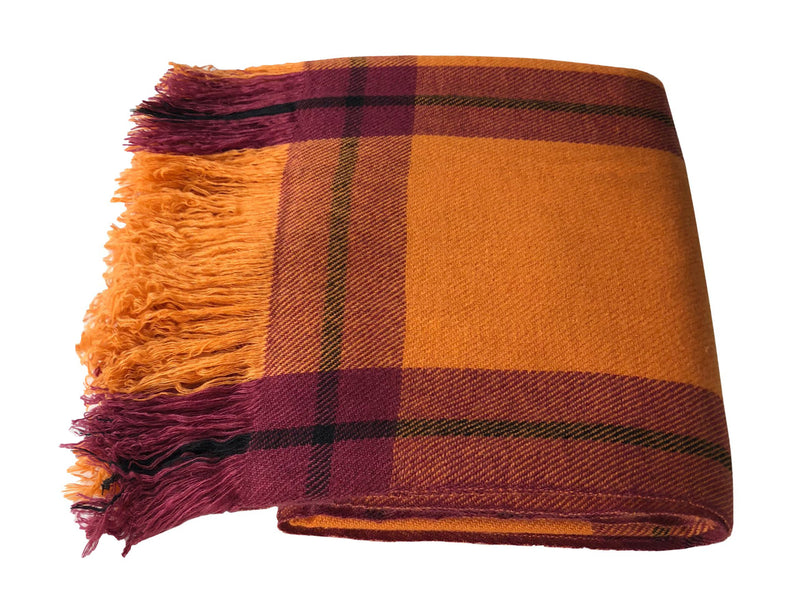 Lumbini Blanket - denis-colomb-lifestyle