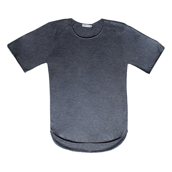 Men's Loose T-shirt