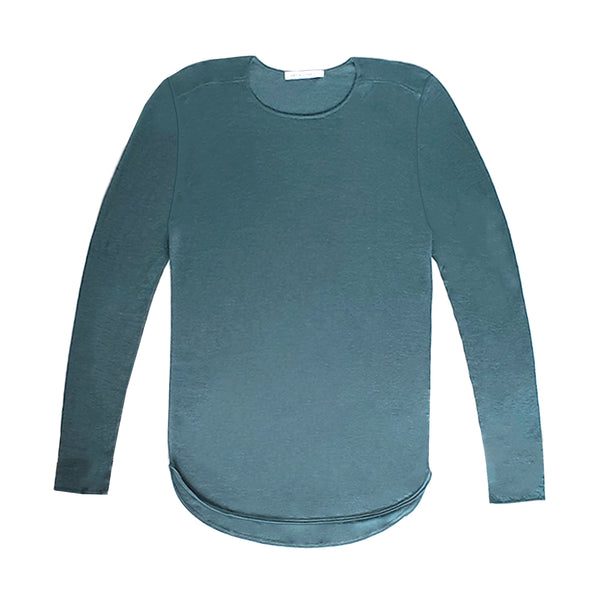 Sabi Long Sleeve
