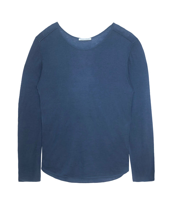 Crewneck Sweater - denis-colomb-lifestyle