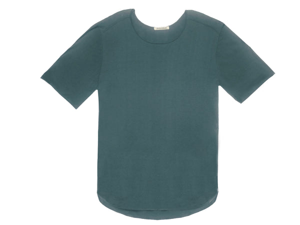 Men's Loose T-shirt - denis-colomb-lifestyle
