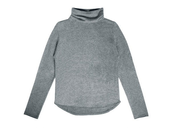 Men's Turtleneck Sweater - denis-colomb-lifestyle