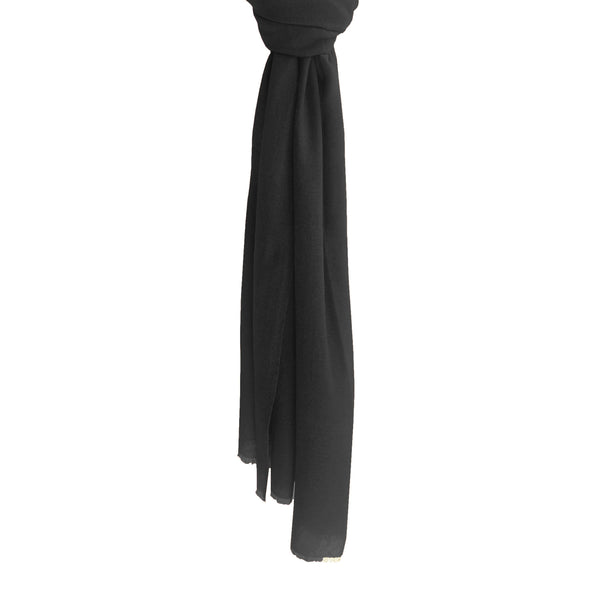 Denis-Colomb-Lifestyle - Ring-Stole