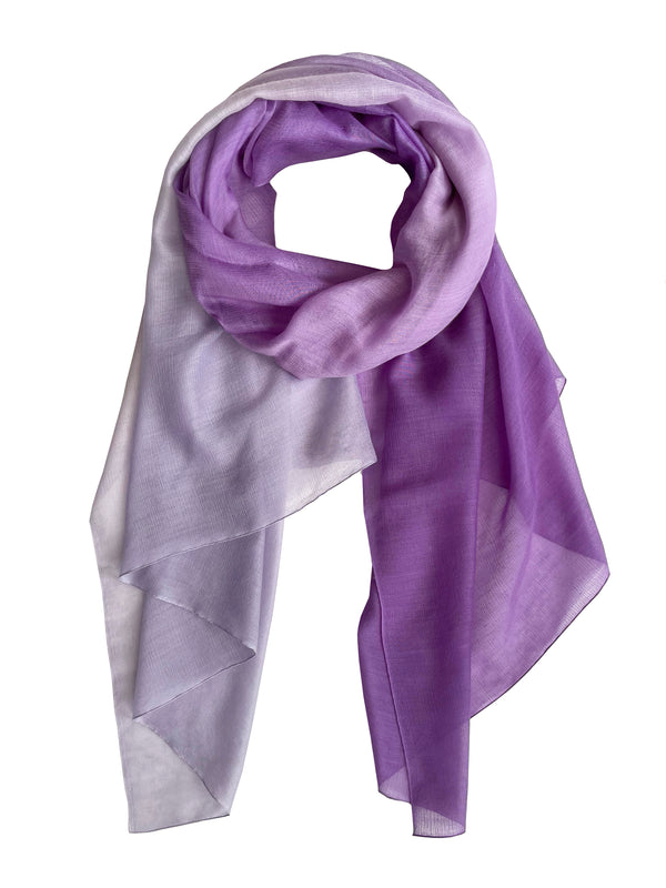 Denis-Colomb-Lifestyle - Cashmere-Silk-Silky-Cloud-Ombre