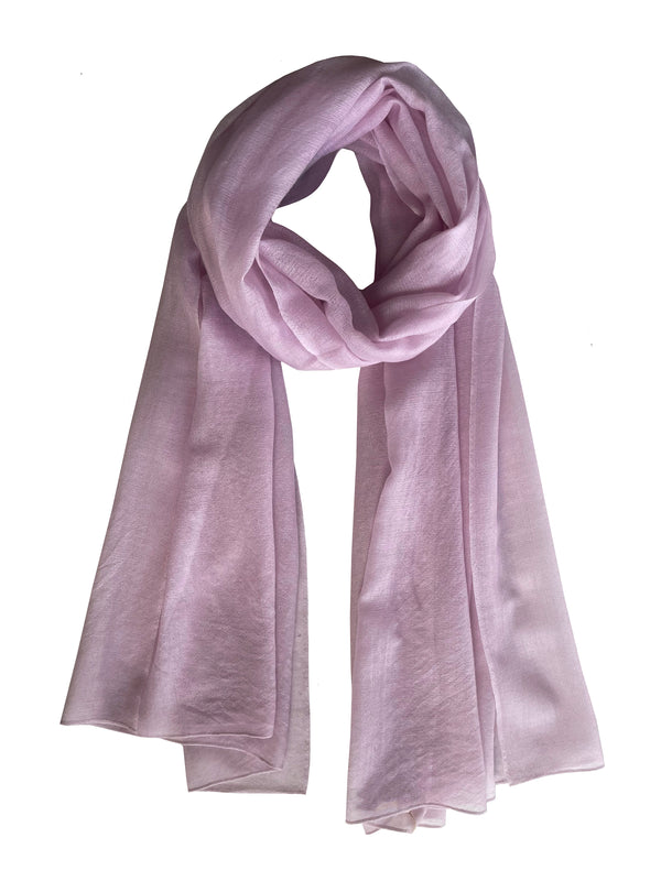 Denis-Colomb-Lifestyle - Cashmere-Silky-Cloud-Shawl