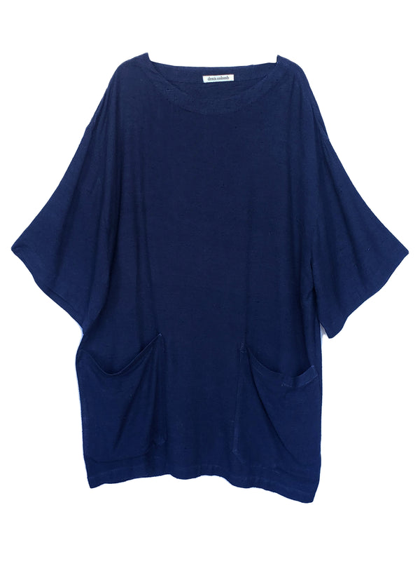 Women's Loose Tunic