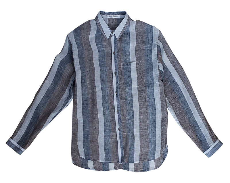 Men's Marcello shirt