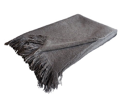 denis-colomb-lifestyle - Yak Blanket