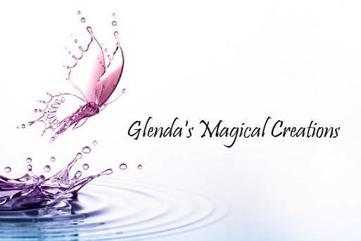 Glenda's Magical Creations