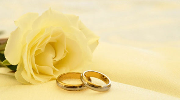 Official Weddings, Spiritual Weddings,  Handfastings or Renewal of Vows