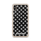 86 Print | iPhone Case - GT86GANG