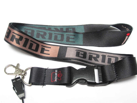 ORIGINAL BRIDE | Lanyard