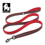 Truelove Soft Nylon Dog Leash