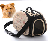 Collapsible Pet  Dog Supplies