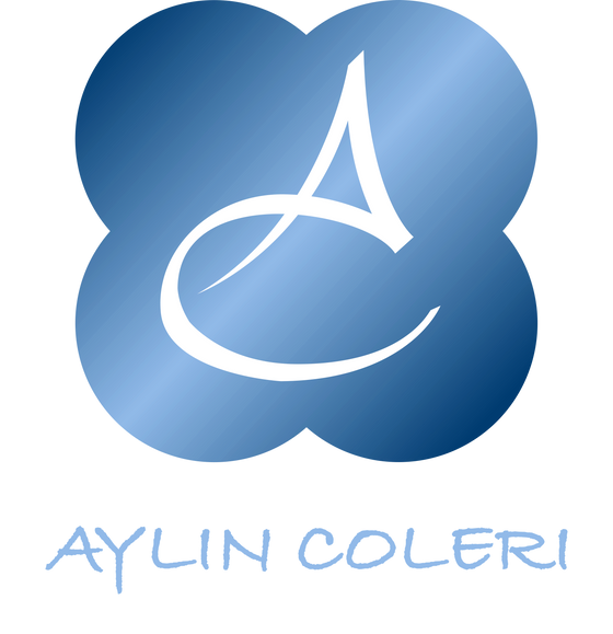 AYLIN COLERI -Luxury Cotton Resort Collection