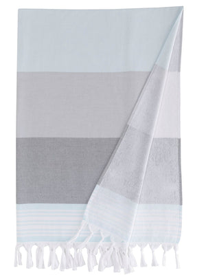 HYDRANGEA-Spa/Pool/Beach Towels