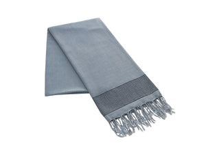 GLORY-Spa/Pool/Beach (Peshtamal) Towel