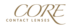 Core contact lenses at the best price