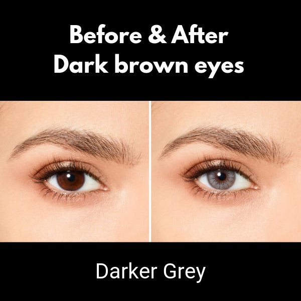 preview of grey lenses desio two shades of grey