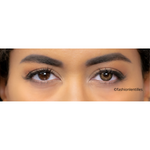 oder brown contact lenses online Outlet
