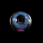best place to buy the ttdeye color lenses