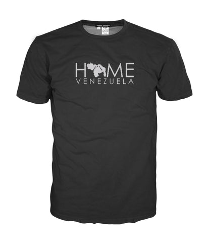 Image of Home Venezuela