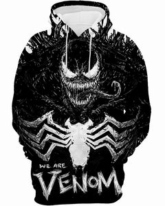 We Are Venom ™