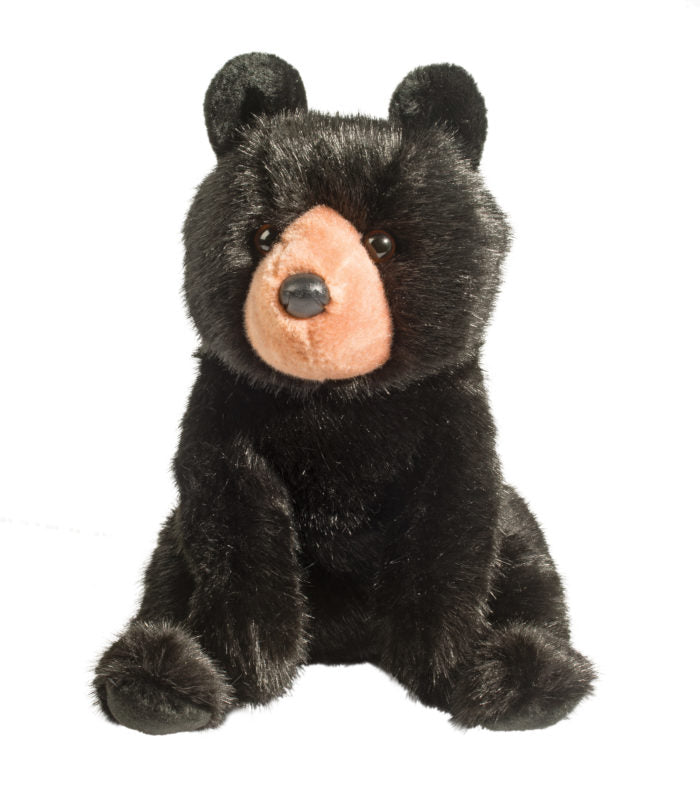 Arlo Black Bear