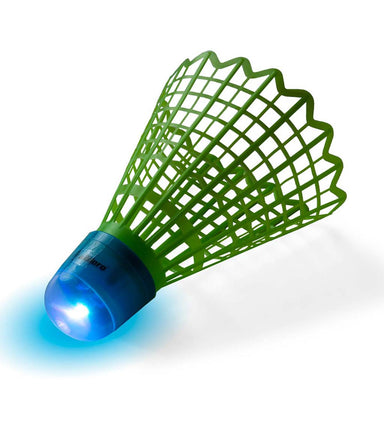 LED Badminton Set