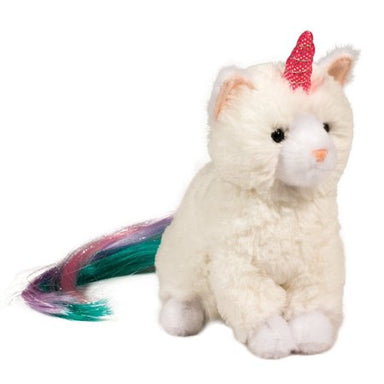 Rainbowcorn Caticorn
