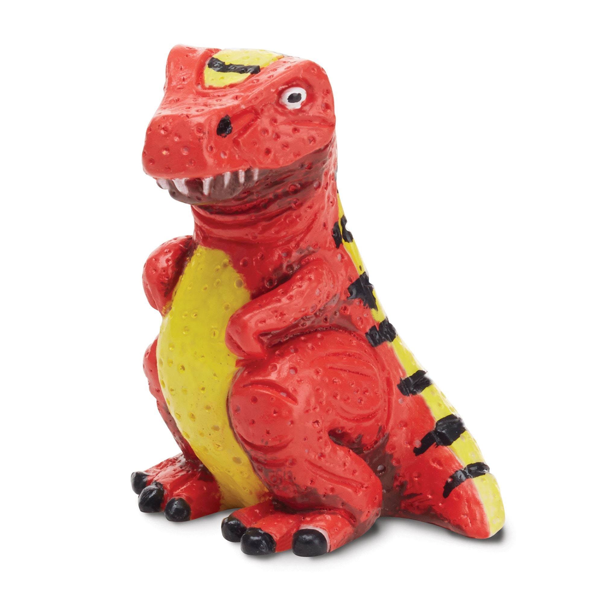 Dinosaur Figurines Craft Kit