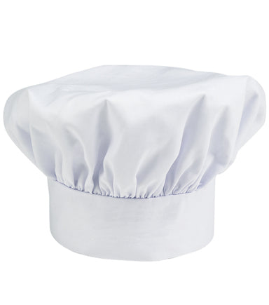 Executive Chef Hat