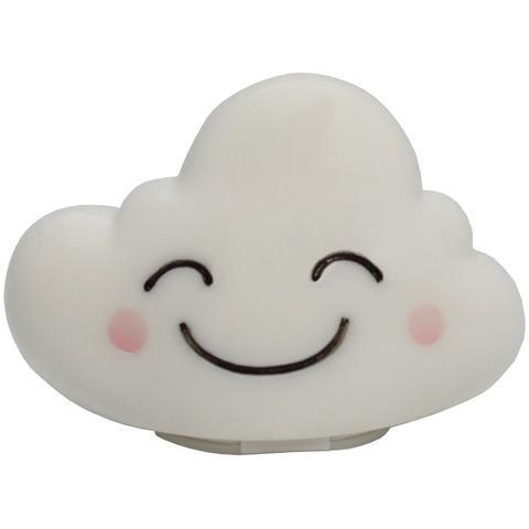Happy Cloud Lip Gloss