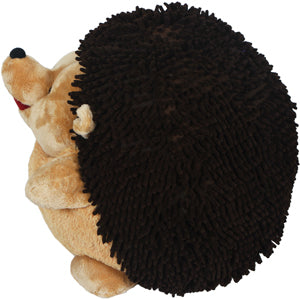 Hedgehog II Squishable