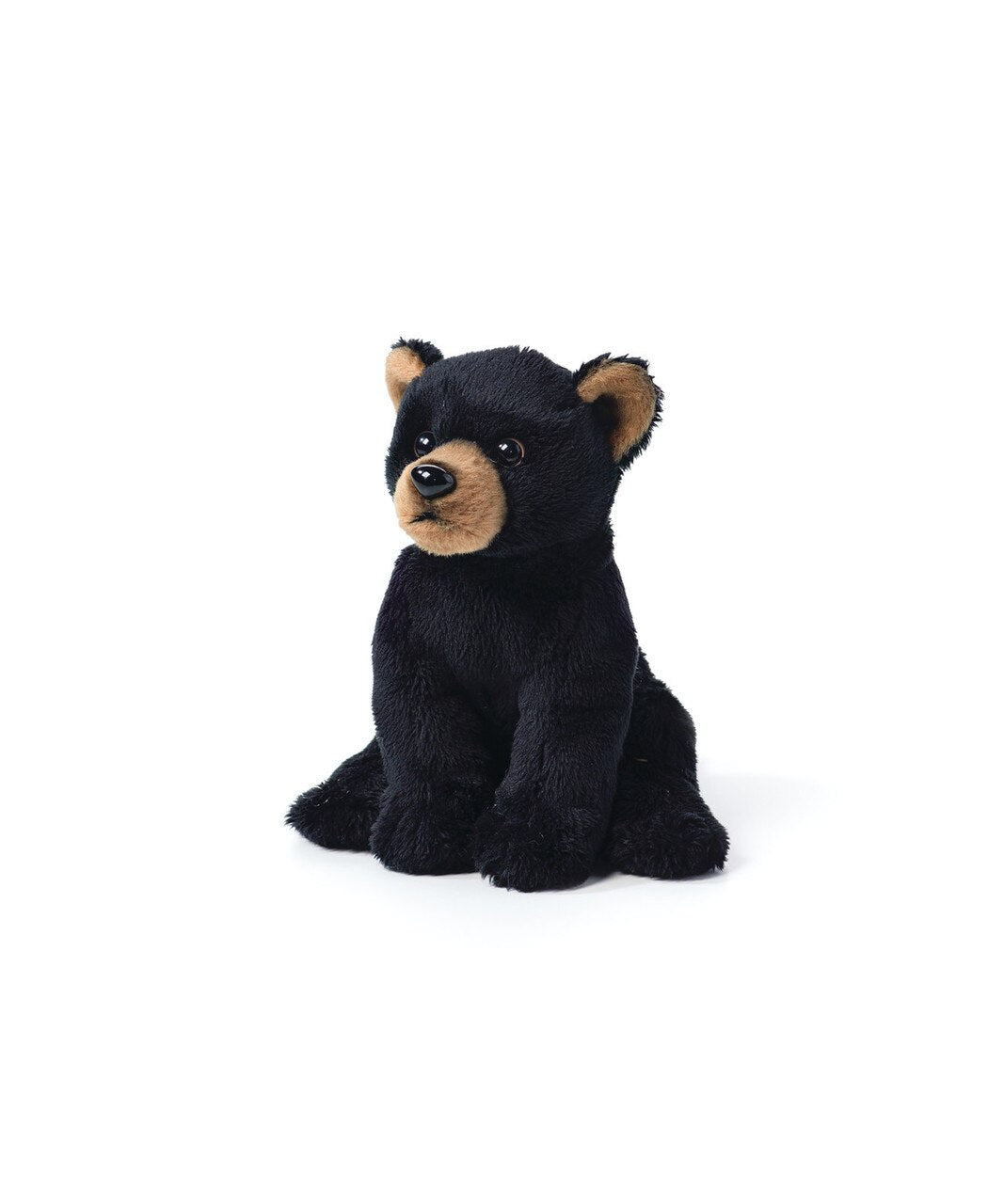 Black Bear Beanbag