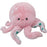 Cute Octopus Squishable
