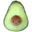 Avocado Squishable