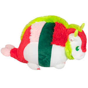 Mini Squishable Dragon Roll