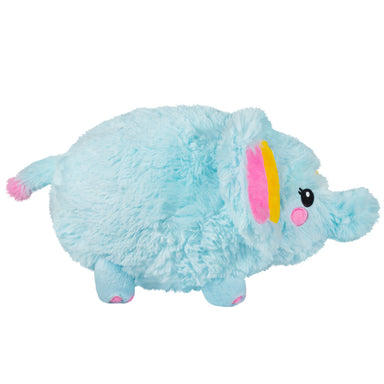 Squishable Mini Magical Elephant