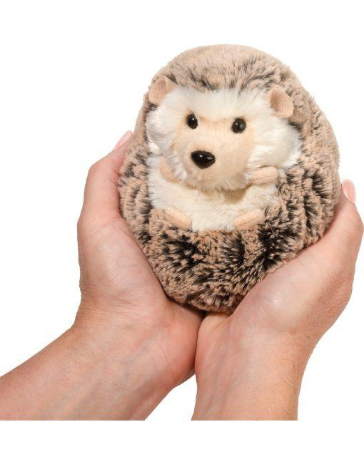 Spunky Hedgehog - Small