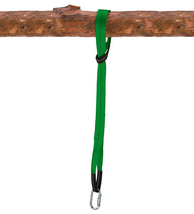 Heavy-Duty Easy Tree Hanger - Green