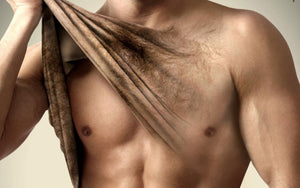 Popular Waxing @ The Body Barber™