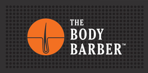 The Body Barber