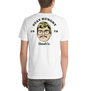 'Jeffrey Dahmer' T-Shirt