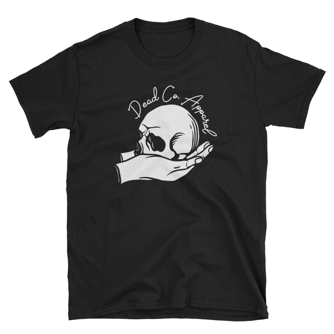 'Hold My Head' T-Shirt