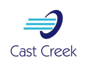 Cast Creek