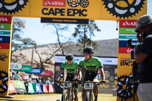 7edc1aabf Team Park Bikes - 67th 700 in the World s Biggest MTB Race