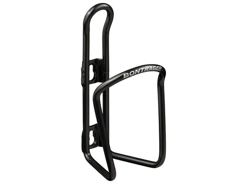 BONTRAGER HOLLOW ALLOY CAGE